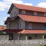 03-04-2018-19-19-08-velika-i-prelepa-vila-u-smederevu-5425452661215-71780415050